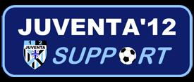 Juventa '12 Support