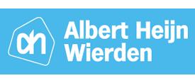 Albert Heijn Wierden