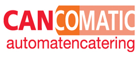 Cancomatic