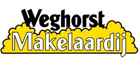 Weghorst Makelaardij