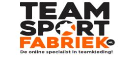 Teamsportfabriek