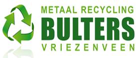 Metaalrecyling Bulters