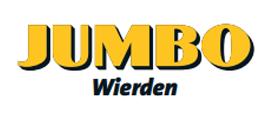 Jumbo Wierden