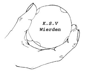 K.S.V. Wierden
