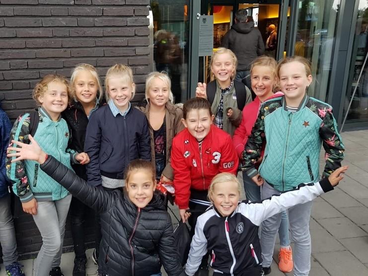 UPDATE: Juventa'12 MO11-2 bij Heracles-Graafschap