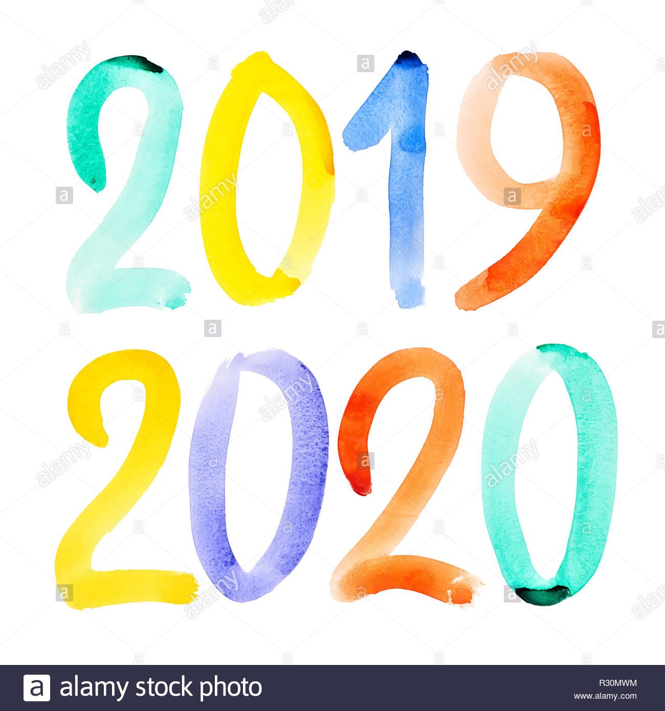 Wedstrijdzaken: 2019-2020 (berichten 5)