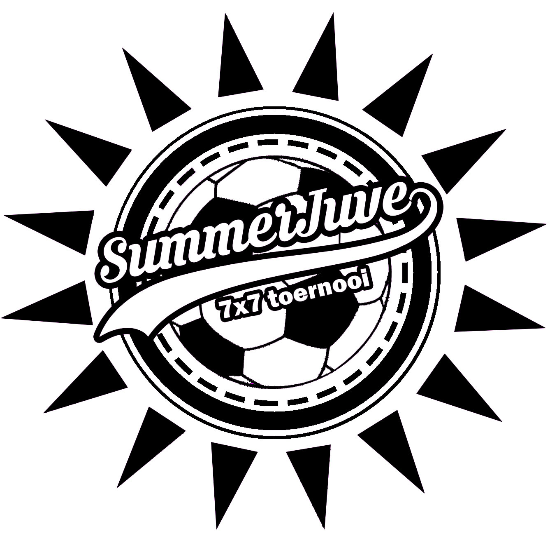 SummerJuve 2020: Aanmelden vanaf 19 januari!