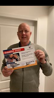 Superlot Jaap Dijkstra