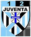 Juventa12